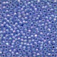 Mill Hill Frosted Beads 60168 - Sapphire