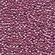Mill Hill Petite Beads 40553 - Old Rose