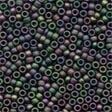 Mill Hill Antique Beads 03031 - Smokey Heather