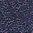 Mill Hill Antique Beads 03027 - Caspian Blue