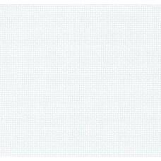 Sulta Handanger 22ct w.110cm White (1008.100) /10cm increments