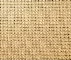 Aida 14ct w.110cm Parchment (3706.740) /10cm increments