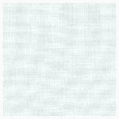 Cashel 28ct w.140cm White (3281.100) /10cm increments