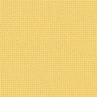Lugana 25ct Fat Quarter Maize (3835.205)