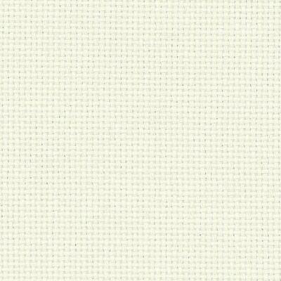 Davosa 18ct w.180cm Antique White (3770.101) /10cm increments