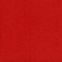 Jobelan 28ct w.140cm Christmas Red /10cm increments