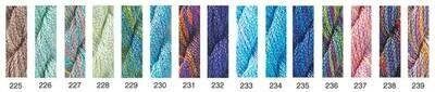 Caron Impressions Thread #238 - Glowing Embers