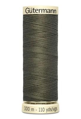 Gutermann Sew-all Thread 100m - 676