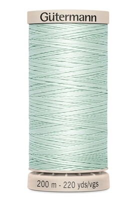 Gutermann Hand Quilting Thread 200m - 7918