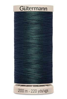Gutermann Hand Quilting Thread 200m - 8113