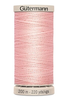 Gutermann Hand Quilting Thread 200m - 2538