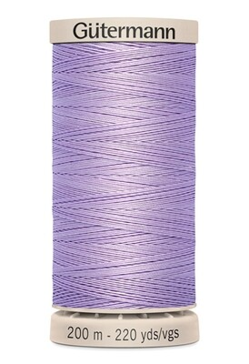Gutermann Hand Quilting Thread 200m - 4226