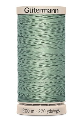 Gutermann Hand Quilting Thread 200m - 8816