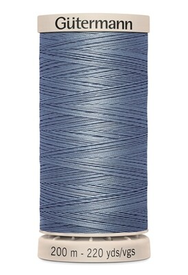 Gutermann Hand Quilting Thread 200m - 5815