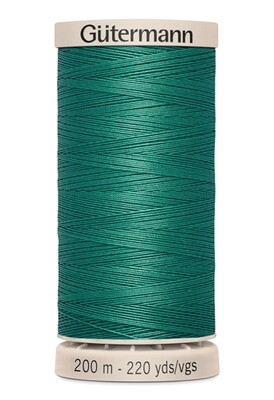 Gutermann Hand Quilting Thread 200m - 8244