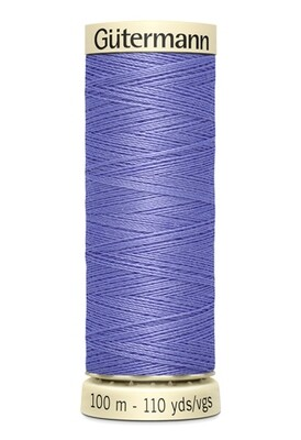Gutermann Sew-all Thread 100m - 631
