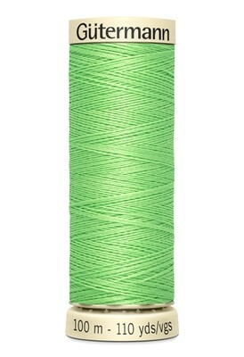 Gutermann Sew-all Thread 100m - 153