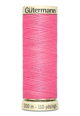 Gutermann Sew-all Thread 100m - 728