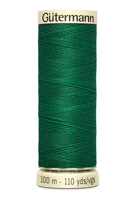 Gutermann Sew-all Thread 100m - 402