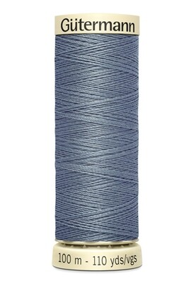 Gutermann Sew-all Thread 100m - 788