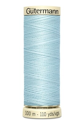 Gutermann Sew-all Thread 100m - 194