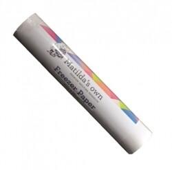 Matilda's Own Freezer Paper Roll w.35cm 20m
