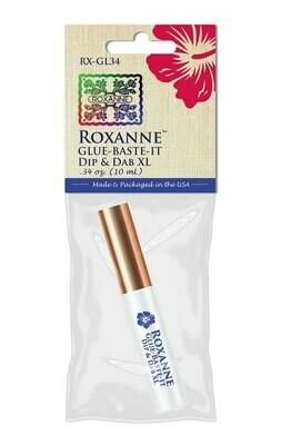 Roxanne Baste-It Dip & Dab 10ml (RX-GL12)