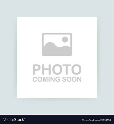 DMC115 Perle 03 Skein 3387 - Ultra Very Dark Plum
