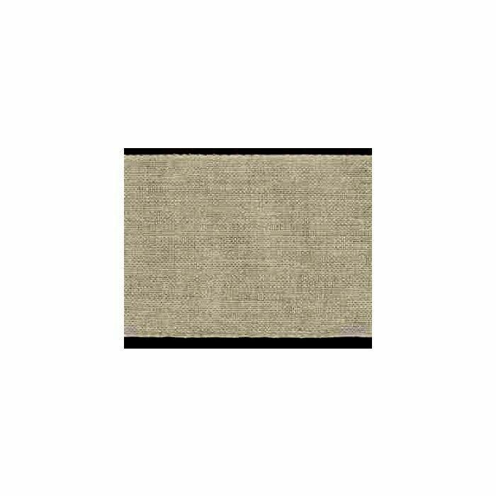 Linen Band 170mm Natural (72022.17.53) /10cm increments