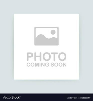 DMC115 Perle 03 Skein 3389 - Medium Light Lemon