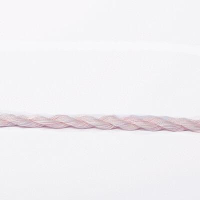 Colour Streams Exotic Lights 100% Silk Thread #005 - Antique Rose