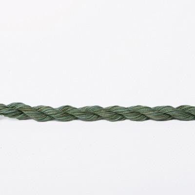 Colour Streams Exotic Lights 100% Silk Thread #030 - Eucalypt