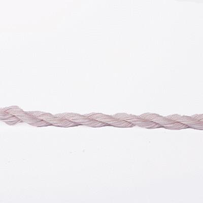 Colour Streams 100% Silken Strands Thread #033 - Antique Pearl