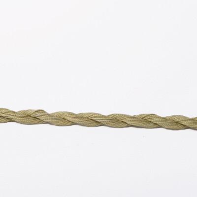 Colour Streams 100% Silken Strands Thread #036 - Salt Bush