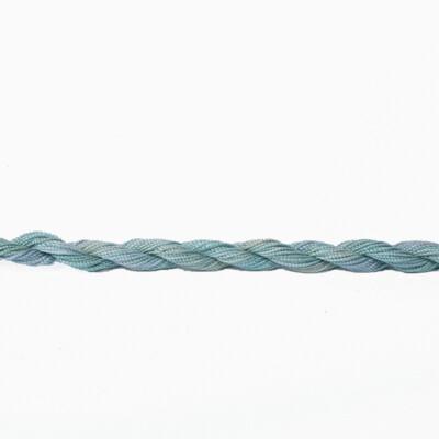 Colour Streams 100% Silken Strands Thread #045 - Evensong