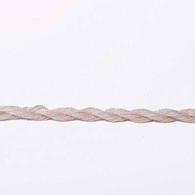 Colour Streams 100% Silken Strands Thread #052 - Cotswold Stone