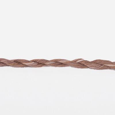 Colour Streams 100% Silken Strands Thread #056 - Kookaburra