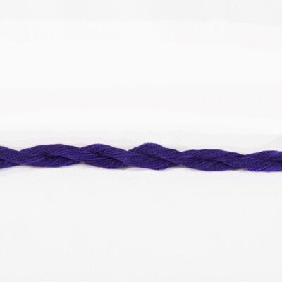 Colour Streams 100% Silken Strands Thread #059 - Royal Grape