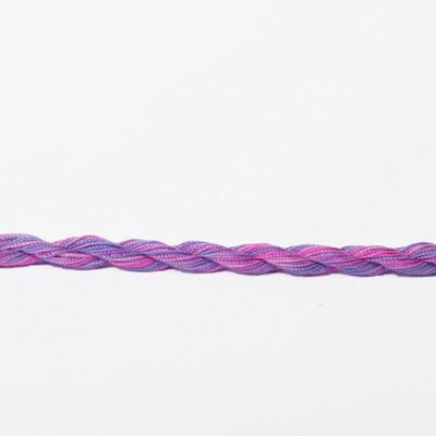 Colour Streams 100% Silken Strands Thread #063 - Cherry Kiss