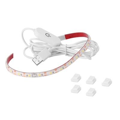 Generic LED Strip Light