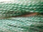 Mogear Silky Mohair/Wool Blend Fibre #34s Applegum