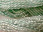 Mogear Silky Mohair/Wool Blend Fibre #35s Cootamundra