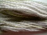 Mogear Silky Mohair/Wool Blend Fibre #49s Lavender Patch