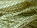 Mogear Silky Mohair/Wool Blend Fibre #40s Olivette