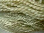 Mogear Silky Mohair/Wool Blend Fibre #40as Pittosporum