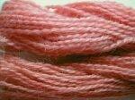 Mogear Silky Mohair/Wool Blend Fibre #52s Pomegranite