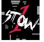 Troop 1 Stow