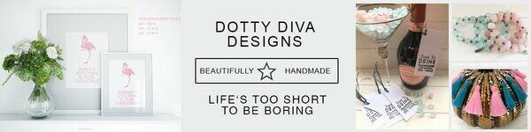 Dotty Diva