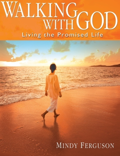 Walking with God Video Series