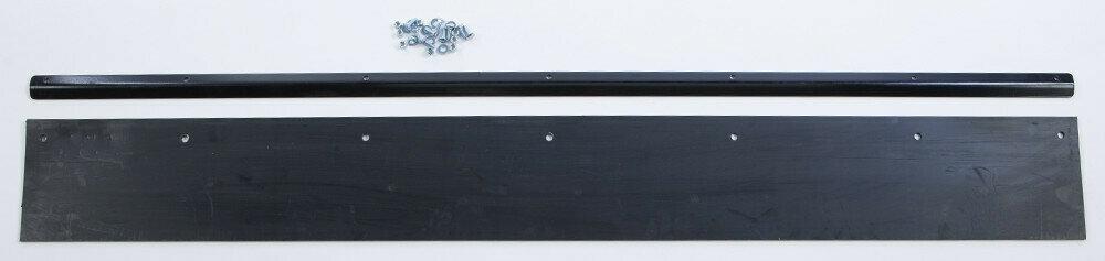 """Open Trail KFI Plow Rubber Flap Kit 60"""" (10-5144)"""